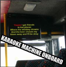 karaoke_machine