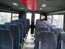 minibus_inside2