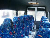 minibus_inside3