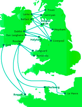 Ireland_route_map_SM