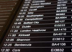 arrivals_board